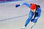 [평창 동계올림픽] 오늘(18일) 한국 출전 경기는?…스피드스케이팅 여자 500m·남자 팀추월 예선·컬링 남여 예선 등