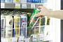 식약처, '제초제 맥주' 리스트 논란에 수입맥주 40종·와인 1종 검사