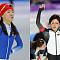 [평창 동계올림픽] 이상화, 고다이라와 스피드스케이팅 여자 500m서 격돌…'작은 한일전' 결과는?