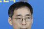 '가상화폐' 대책 총괄 정기준 국무조정실 경제조정실장 별세