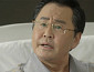 """'황금빛 내 인생' 김병기, 회장직 해임 계략에 분노 """"송사리들 헤엄쳐봤자"""""""