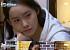 """'효리네민박2' 윤아 눈물 의미는?…네티즌 """"故 종현 떠올린 듯"""""""