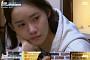 '효리네민박2' 윤아 눈물 의미는?…네티즌