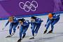 [평창 동계올림픽] '김보름 여자 팀추월 논란'에 빙상연맹 입 연다…20일 오후 5시30분 긴급 기자회견