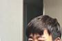 [평창 동계올림픽] 모태범, 김준호의 '헝가리 윙크남' 산도르 리우 샤오린 따라잡기 공개…