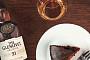 싱글몰트 위스키에 다크 초콜릿... 명절증후군 녹인다
