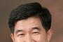 [공병호의 독서산책] 이와타 마쓰오 '결국 성공하는 사람들의 사소한 차이'