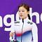 [평창 동계올림픽] 일베 회원, 김아랑 '헬멧 노란리본' IOC 제소