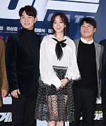 정상훈-정려원-임창정, '게이트' 주역...