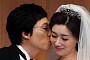 유재석♥나경은 둘째 임신, 결혼식 당시 자녀계획 '2명'이라더니…네티즌 '축하 봇물'