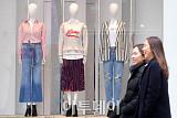 [일기예보] 오늘 날씨, 전국 대체로 맑고 다소 포근…'서울 낮 5도'