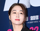이민정, 반박 불가 '심쿵 미모'