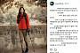 [이시각 연예스포츠 핫뉴스] '인터뷰 논란' 김보름 네파·연극배우 김지현 이윤택 폭로·강수지 모친상·유재석♥나경은 둘째 임신 등