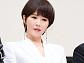 [BZ포토] 김선아, 숏컷 부르는 미모