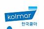 CJ헬스케어 인수한 한국콜마, 건강기능식품 이어 음료 시장까지 호시탐탐?