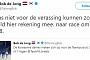 [평창 동계올림픽] 여자 팀추월 논란에 밥데용 코치