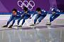 [평창 동계올림픽] 오늘(21일) 한국 출전 경기는?…스피드스케이팅 남자 팀추월 결승·피겨 여자 싱글 쇼트·여자 봅슬레이 2인승·컬링 남여 예선 등