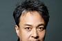 [이시각 연예스포츠 핫뉴스] 연극배우 송하늘 조민기 폭로·노선영 기자회견 반박·동명이인 김지현·쇼트트랙 여자 계주 결승 등