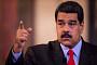 베네수엘라, 국가가 발행하는 가상화폐 '페트로' 출범