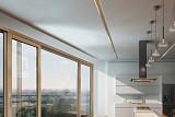 [인테리어] LG하우시스, 디자인·가격·에너지 절감으로 소비자 '가심비' 공략