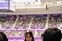 '한국언니쥬니' 이지은 크리에이터, 2018 평창동계올림픽 MC 선정