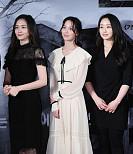 박지현-오아연-문예원, 곤지암으로 '2018 호러퀸 예약'