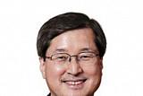 포스코에너지, 신임 대표이사에 박기홍 前포스코 사장 선임