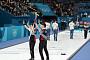 [평창 동계올림픽] 남자 컬링, 일본 꺾으며 동계올림픽 마무리