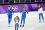 [평창 동계올림픽] 안현수 父