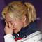 선수 '실언'에 날벼락 맞고, 후원선수 '선전'에 이미지 제고… 평창올림픽서 울고 웃은 후원사들