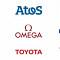 현대차, 안방 평창동계올림픽서 대놓고 '넥쏘' 광고 못하는 이유