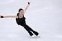 [평창 동계올림픽] 메드베데바가 가장 좋아하는 엑소 노래는?