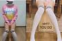 '고등래퍼2' 지원자 래퍼 민티, 신곡 '유두'(YOU DO) 로리타 논란… 티셔츠에 대놓고