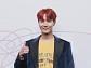 방탄소년단 제이홉, RM-슈가 이어 첫 믹스테이프 발표