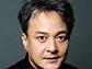 청주대 학생, 조민기 성추행 추가 폭로글 게재…송하늘-김유리 이어 증언[전문]