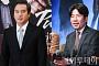 조재현·오달수, '성추행 의혹'에 tvN 드라마 줄줄이 사면초가…'크로스'·'나의 아저씨' 어쩌나?