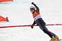 [평창 동계올림픽] 이상호, 스노보드 남자 평행대회전 4강 진출…스키 종목 첫 메달 가능할까?
