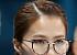 '갈릭 걸스' 안경선배 김은정의 안경이 궁금해~