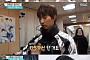 H.O.T. 단독 콘서트 10월 개최 '17년 만'… 팬들 반응은?