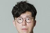 박성훈 넷마블 각자대표, 취임 7개월만에 사임