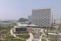 [화제의 건축물] 현대건설 'LH타워', 직선+곡선 '조형미' 뽐내는 한 그루의 '천년나무'
