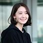 [BZ포토] 소녀시대 윤아, 싱그러운 미소