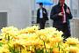 [일기예보] 오늘 날씨, 전국 흐리고 곳곳에 비 '예상 강수량 최고 30mm'…'서울 낮 15도'