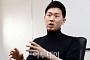 """[청춘반란⑩] '개발자K' 김성은 """"게임개발 자유 찾아 북유럽으로 떠났죠"""""""