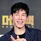 [BZ포토] 김무열, 시원시원한 미소