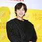 [BZ포토] 위너 김진우, 꽃미소 심쿵주의보