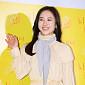 [BZ포토] 박주미, 우아한 미소+손짓