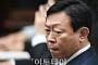 신동빈, 1년 만에 일본 롯데홀딩스 대표이사 복귀