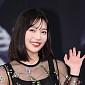 [BZ포토] 레드벨벳 조이, '꽃미소 방긋~'