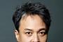 '성추행 의혹' 조민기 사망, 사과문 재조명…